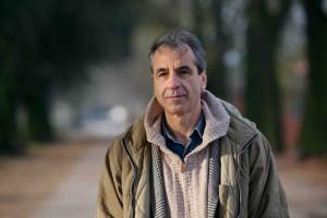 Capannori: Eine Gemeinde gegen Europas Müll