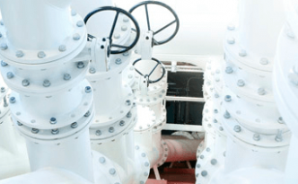 Im Testlabor von Vitens werden Konzepte entwickelt, um Wasser effizienter zu nutzen.
