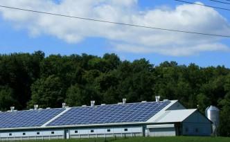 Kisielice ist Europas nachhaltigste Stadt.