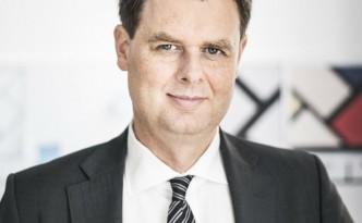 Die vernetzte Gesellschaft ist Fluch und Segen, sagt Harald Katzmair, Leiter des Resilienzteams Österreich.