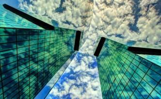 Neben London, Barcelona und Wien, strebt auch Zürich danach als europäischer IT-Hub zu gelten.