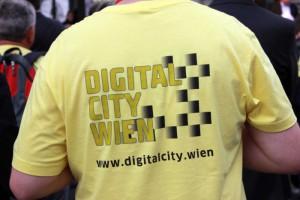 IT: Wien eröffnet Virtuellen Campus