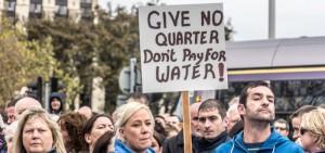 EU-Bürgerinitiative: Wird Wasser jetzt verstaatlicht?
