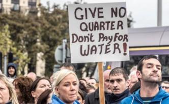 Eine EU-Bürgerinitiative setzt sich für die Kontrolle der Trinkwasserqualität ein.